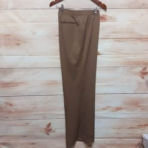 Lafayette 148 NEW YORK Wool  Blend Trousers